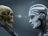 Топ 10 фильмов про искусственный интеллект по рейтингу IMDb