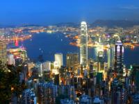 Китайська «Кремнієва долина»: мрія чи реальність?