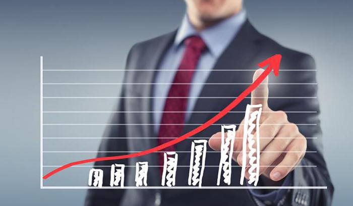Як визначити ефективність свого бізнесу