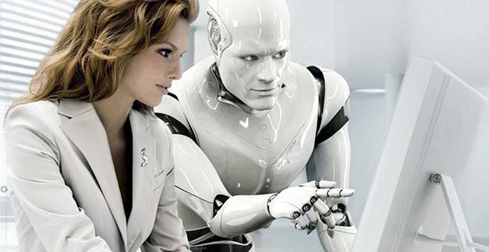 Яка роль штучного інтелекту у рекрутменті?