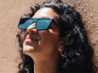 Окуляри, які вимикають екрани — дієвий спосіб боротьби з цифровою залежністю