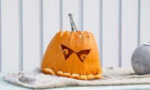Страшно предприимчиво: бизнес-идеи для Хэллоуина