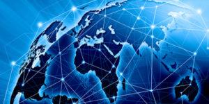 Чи реально покрити інтернетом всю Землю?
