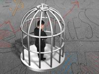 5 психологічних пасток в які потрапляє кожен підприємець і як їх уникнути