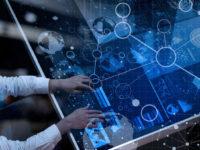 Які перспективи операційної системи майбутнього?