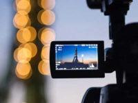14 безкоштовних відеостоків для монтажу ваших відеоробіт