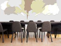 6 причин, по которым digital-консультанты должны работать внутри команды