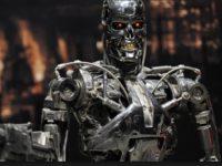 Вопрос времени: когда террористы начнут использовать AI в качестве оружия?
