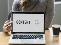 Як отримати безкоштовний та якісний контент для свого сайту