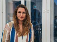 Ирина Пульвас, Zirity: «Наша цель – помочь более 10 000 000 людей найти идеальную оправу»