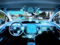 Яке майбутнє чекає на нас з появою автомобілів зі штучним інтелектом