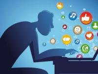 Чому інтернет є відображенням нашої психіки?