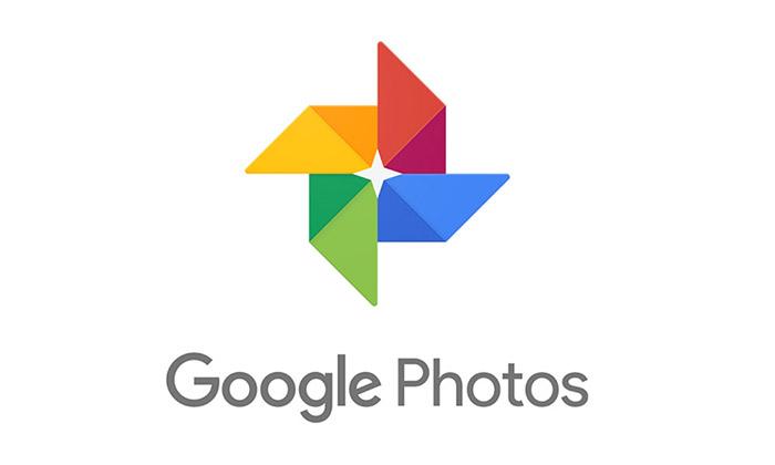 Google Фото — ідеальний інструмент для наших спогадів