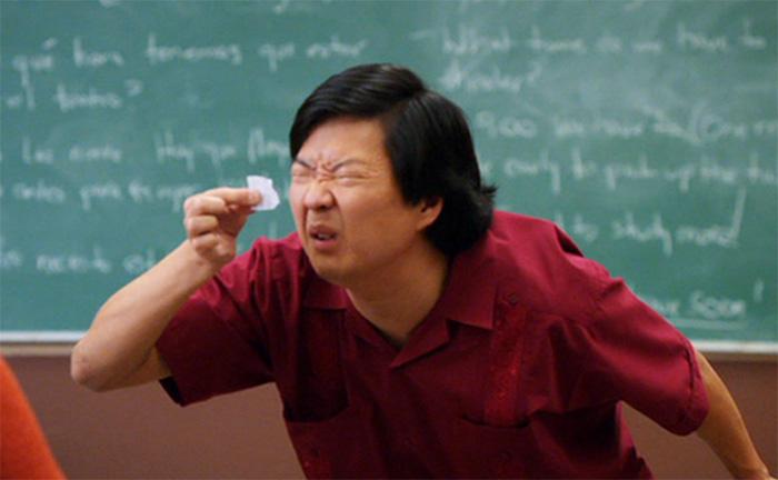 Німецькі експерти розповіли як гаджети впливають на зір