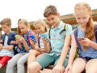 5 способів, як батьки можуть убезпечити дітей в цифровому світі
