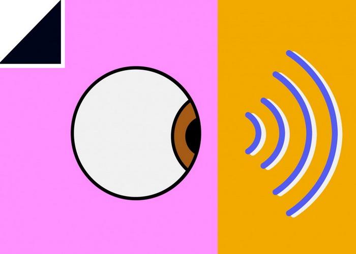 Дослідження: мережа Wi-Fi дозволяє чужинцю бачити, що відбувається за закритими дверима