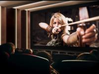 «Вбивці» кінотеатрів: чому люди все менше ходять в кіно?