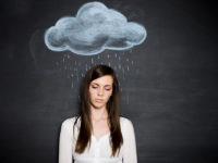 Технології передбачатимуть емоції та допомагатимуть уникнути депресії