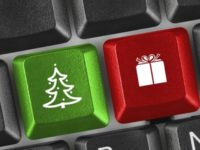Найкращі технологічні подарунки