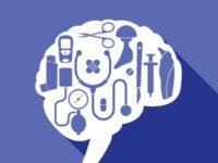 Насколько «умными» должны быть медицинские smart-устройства?