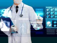 Цифрова терапевтика: лікування залежностей. Частина перша