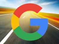Що буде, якщо Google раптом припинить свою роботу?