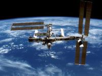 Досягнення космічних компаній за 2018 рік: виробники ракет та супутників. Частина 1
