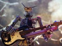 Композитор на базі штучного інтелекту: на що здатний Google Music Transformer?