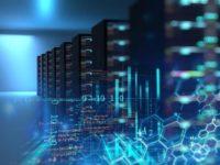 10 технологічних трендів, що вплинуть на ІТ в 2019 році