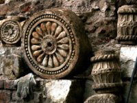 Як високі технології допоможуть археологам в розкопках?
