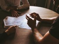 4 поради для того, аби залучити інвесторів
