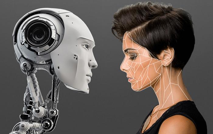 Роботи вбивці вже в минулому. Які загрози можна очікувати від штучного інтелекту?