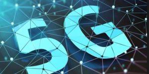5G грядёт: всё, что нужно знать о новом поколении мобильной связи
