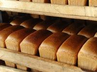 Компактна роботизована пекарня від компанії Wilkinson Baking Company