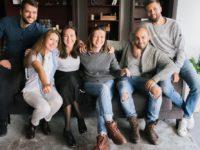 Silicon Drinkabout Kyiv: хроніка відвідування та інтерв'ю