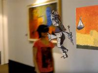 Живі історичні персонажі з картин і реалістичні фотоальбоми — на що здатна програма Photo Wake-Up