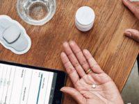Цифрова терапевтика: від контролю приймання ліків до здорового життя. Частина друга