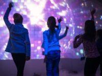 Технології наступають: які перспективи кіноматографу нас очікують?