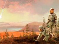 10 необхідних технологій для космічних переселенців. Частина 2