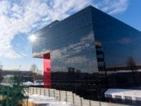 В UNIT.City запустили третій бізнес-кампус та поділилися планами на майбутнє