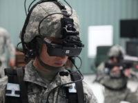 Історія віртуальної реальності з 19-го століття по наші дні