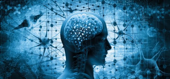 Добірка біотехнологічних стартапів за якими варто стежити