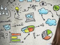 7 порад ефективного тайм-менеджменту
