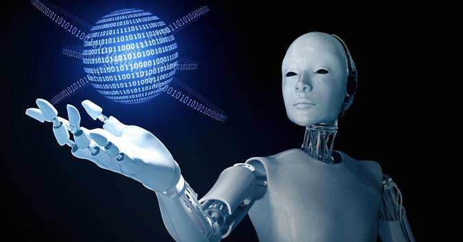 Що очікує на технології штучного інтелекту через 10 років?