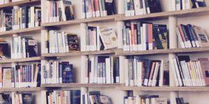 Читати у 2019: поради від Kyivstar та Grammarly