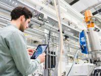Роль штучного інтелекту у процесі навчання персоналу