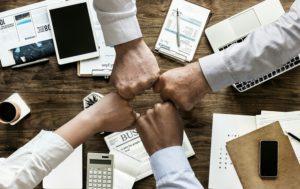 30 низкобюджетных маркетинговых идей для бизнеса