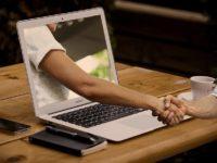 Любовь и digital или как найти вторую половинку, используя технологии