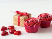 10 бізнес-ідей до Дня Святого Валентина