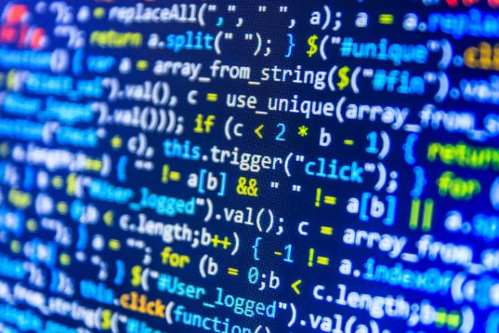 Як штучний інтелект розуміє мову?